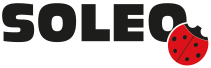 LogoSoleoWeb