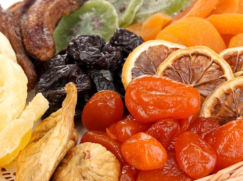 soleo-frutta-disidratata