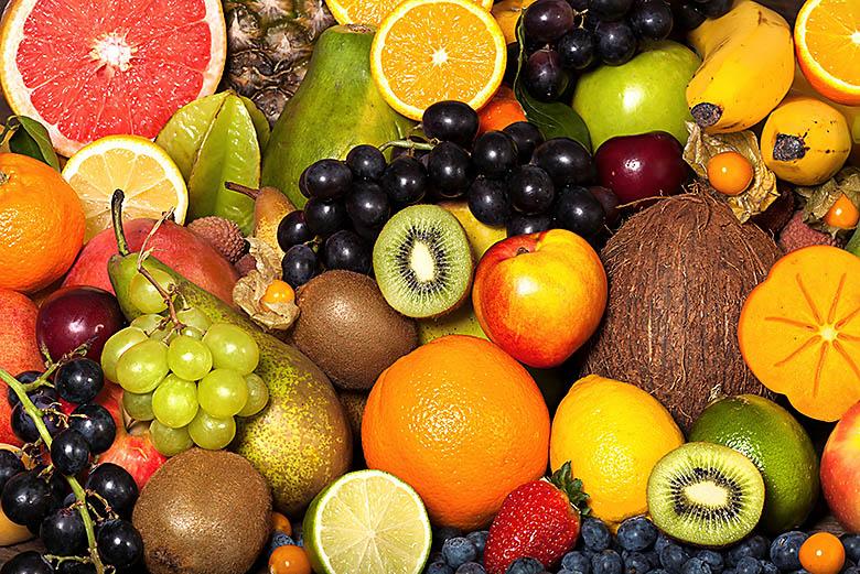 soleo-frutta-fresca